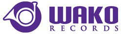WAKO RECORDS Inc.