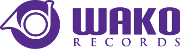 wako records