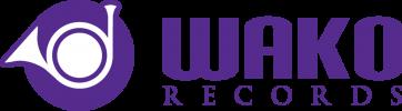 wako records